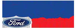 Gosch Ford Escondido